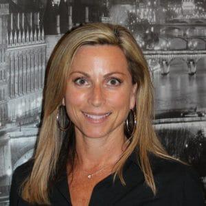 Dr. Dena Long