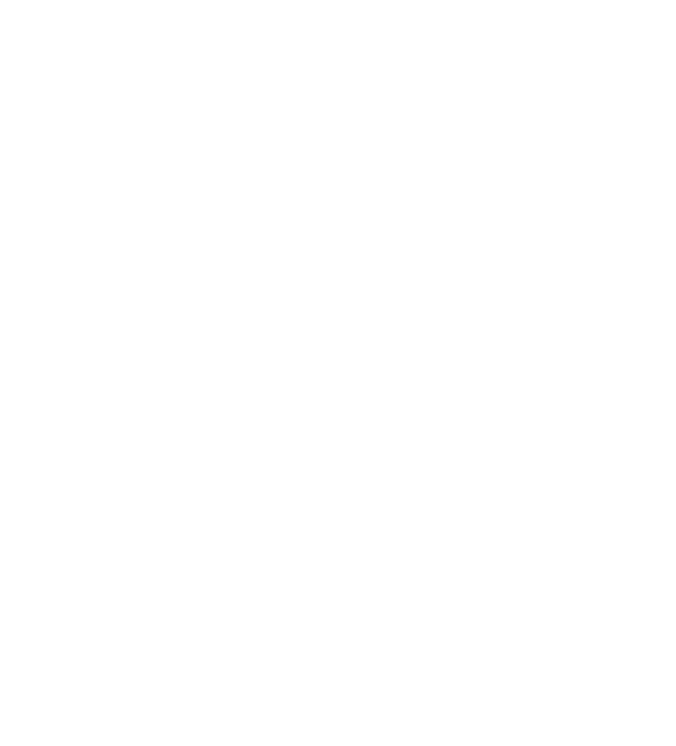 Message to Alleviate Pain due to herniated disc Tacoma