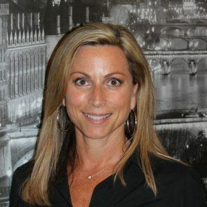 Dr. Dena Marie Terranova D.C.